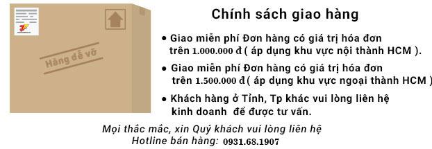chinh-sach-giao-hang-01