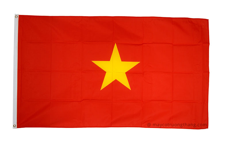 co-truong-thang-co-cac-nuoc-viet-nam