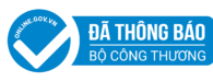 logo-dang-ky-tmdt
