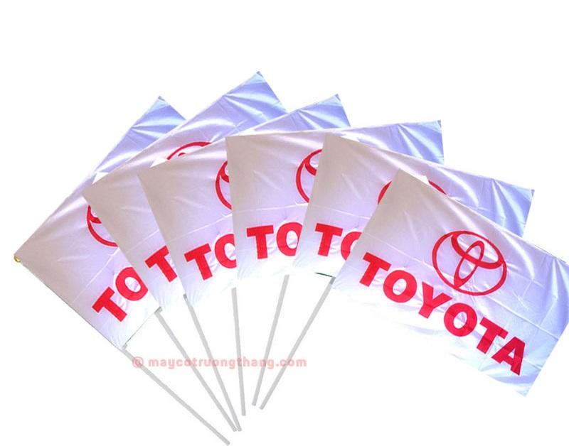 co-truong-thang-co-cong-ty-toyata-2