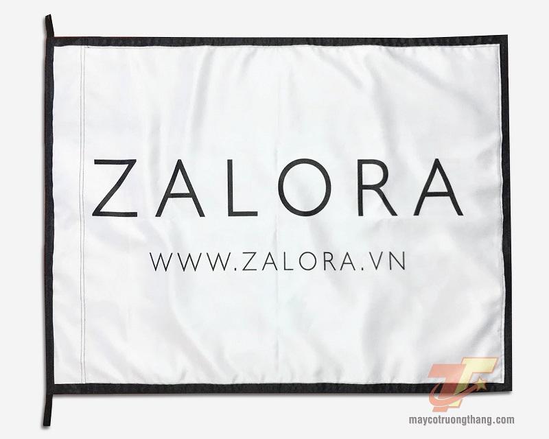 Nhãn hàng Zalora