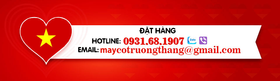 co-truong-thang-hotline-ban-hang-oc